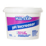 pH Increaser