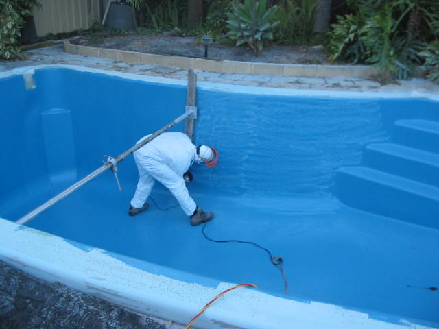 Repairs Bella Pools Queens Pool Service Brooklyn